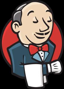 Jenkins_logo 1